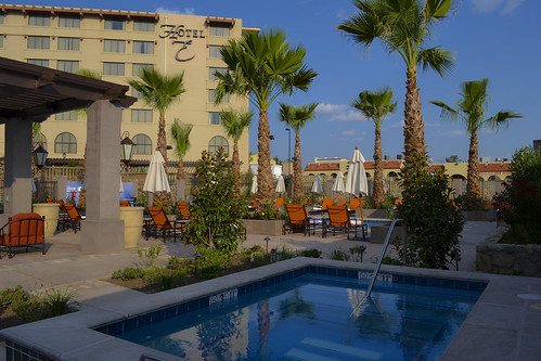 Hotels With Jacuzzi In Room In Panama City Beach Florida