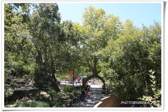 Gilroy Gardens Flickr Photo Sharing