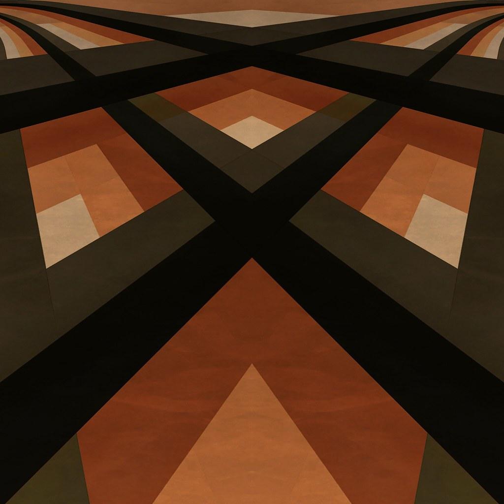 HD wallpapers ipad wallpaper 2048 x 1536