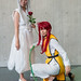 NYCC2013_029