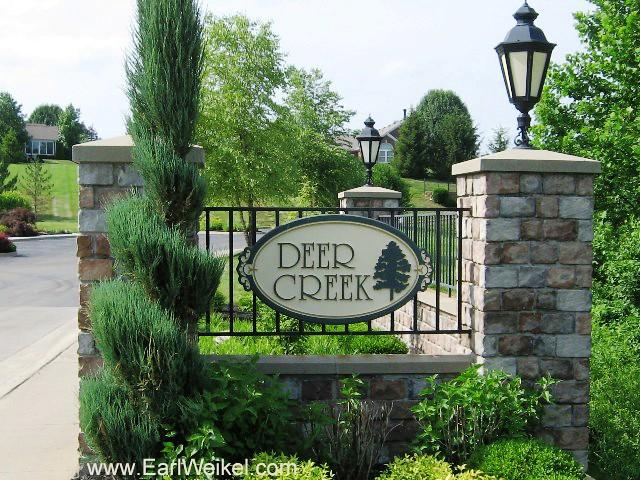 deer creek louisville ky 40299 patio homes for sale off bl flickr rh flickr com patio homes louisville ky 40229 patio homes louisville ky 40299
