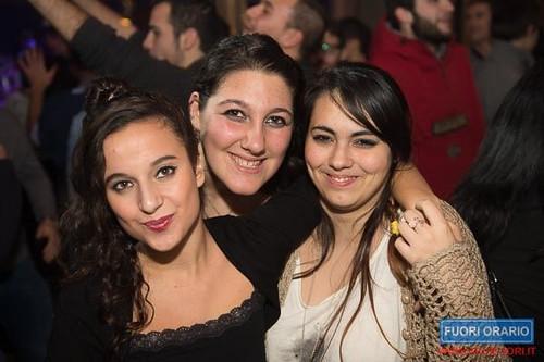 07/12/2013 Il Pubblico del Fuori Orario!