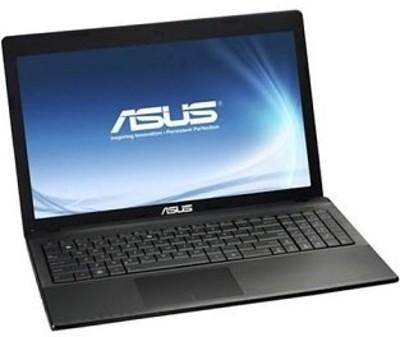 Asus X550DP-XX096D