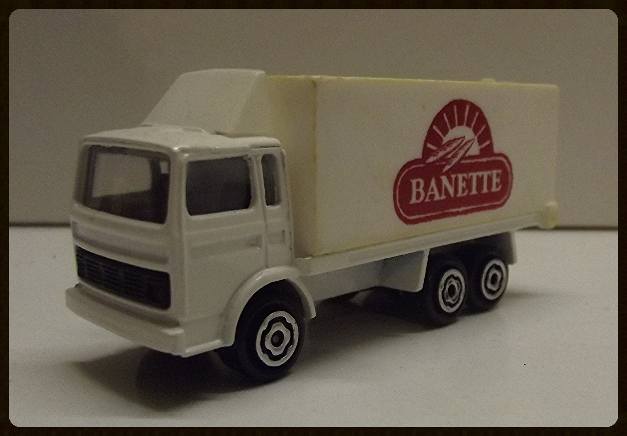 Banette (pain) 32524215670_b00dfe84bc_k