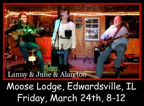 Lanny & Julie & Alan too 3-24-17