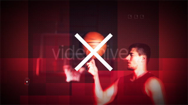 basketball, broadcast, channel, football, news, placeholders, promo, soccer, sport, sports, text, video