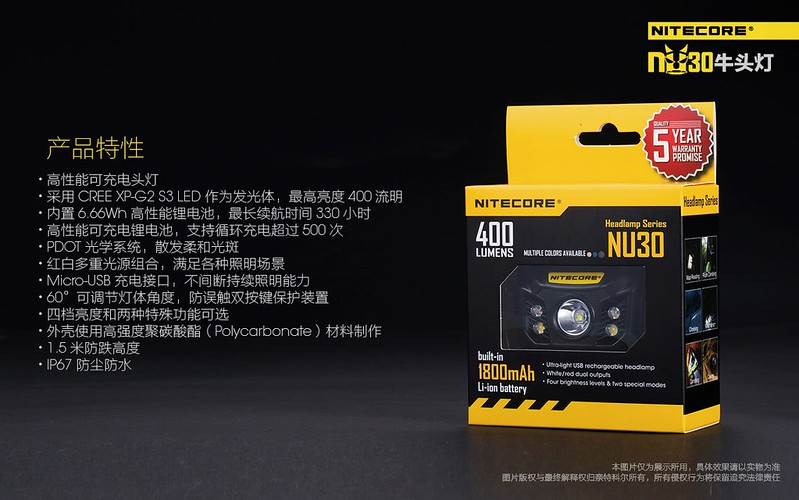 NU30_CN_25