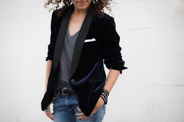 petite-studio-nyc-velvet-jacket-2