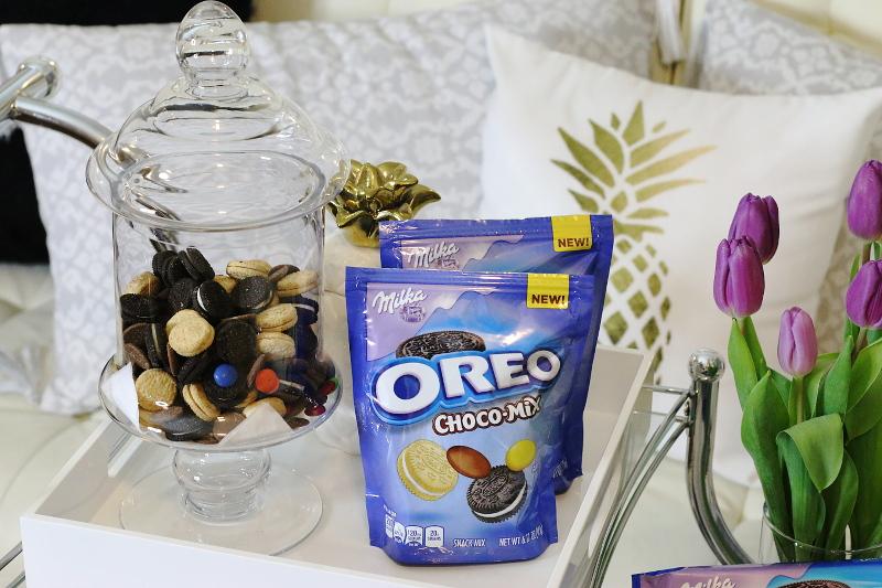 milka-oreo-choco-mix-clear-jar-8