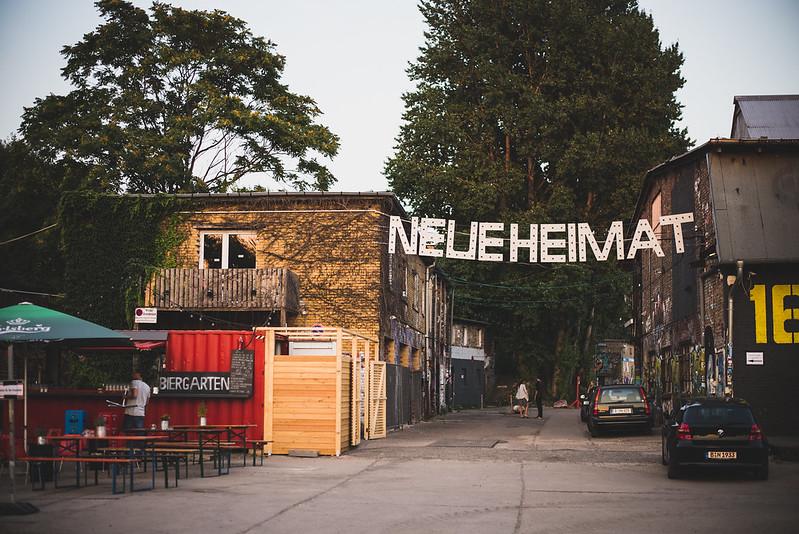 Berlin-36