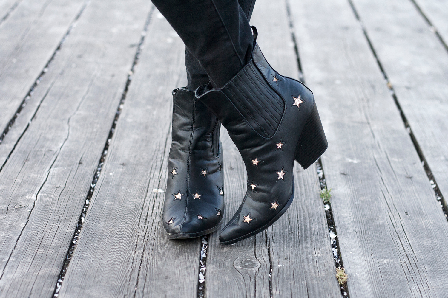 07stars-boots-booties-shoes-fashion-style