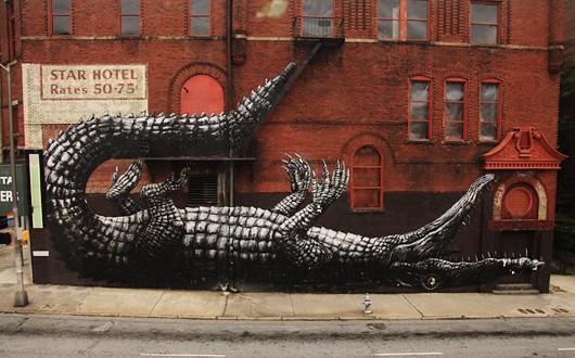 street-art-london-tour