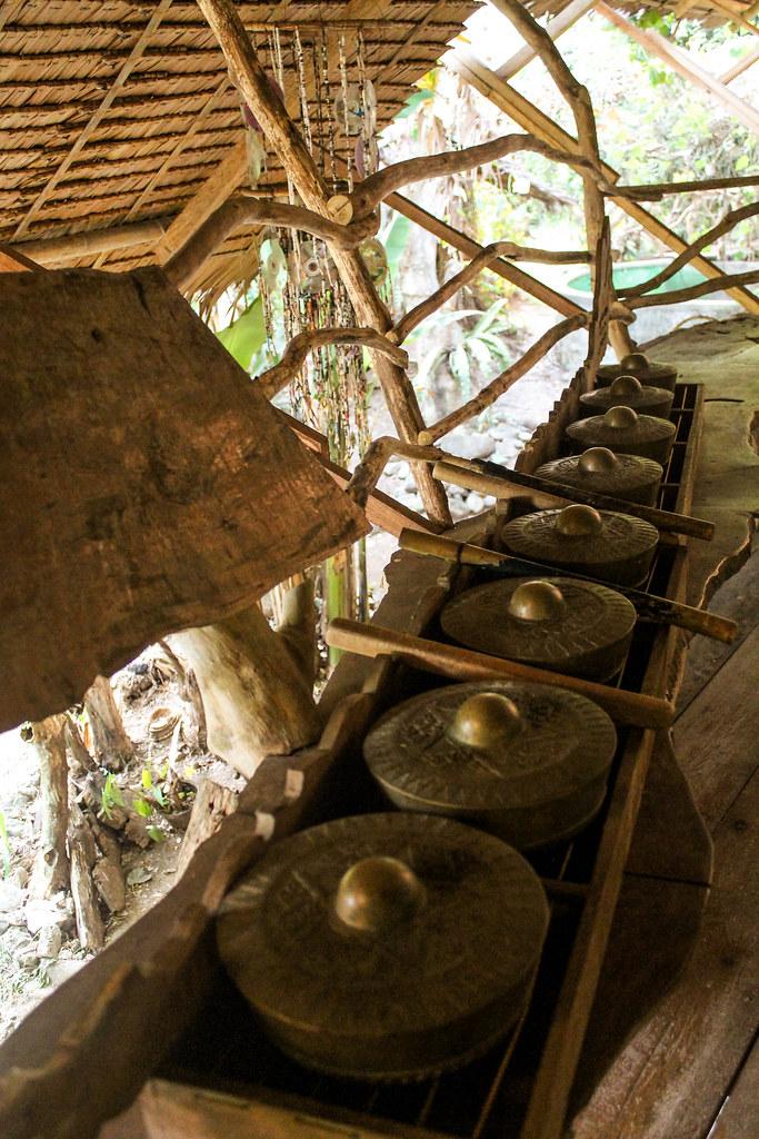 Enigmata Treehouse - Camiguin Island 2015 (18)