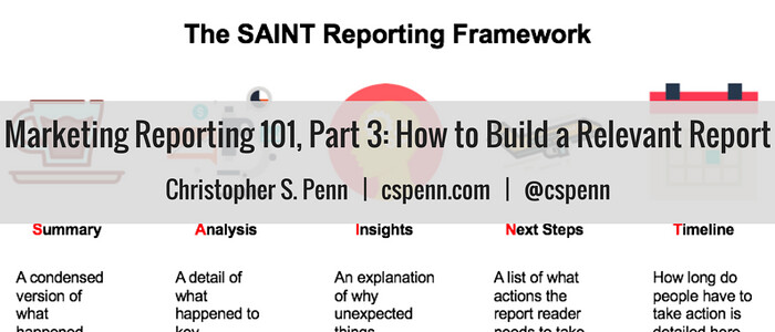 Marketing Reporting 101, Part 3- How to Build a Relevant Report.png