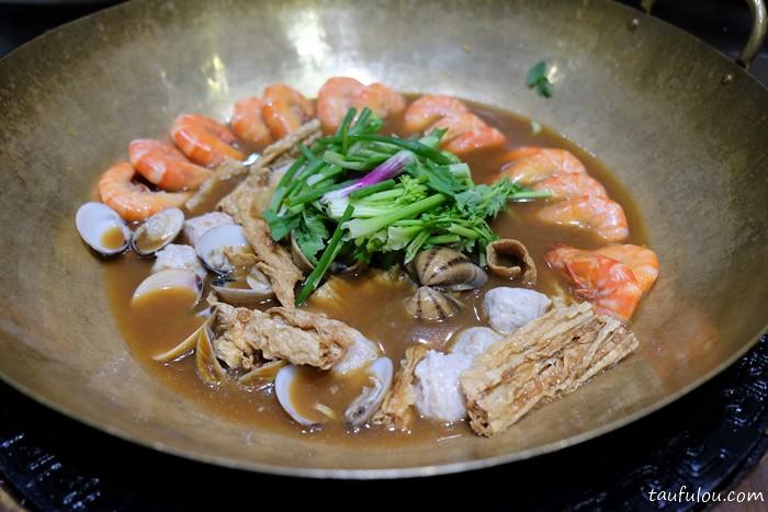 Youmiqi Cuisine (12)