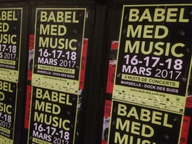 BabelMed by Pirlouiiiit 17032017