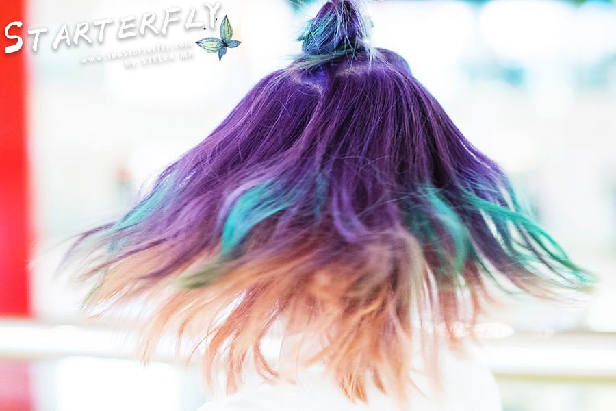 stellama_hair-change-2