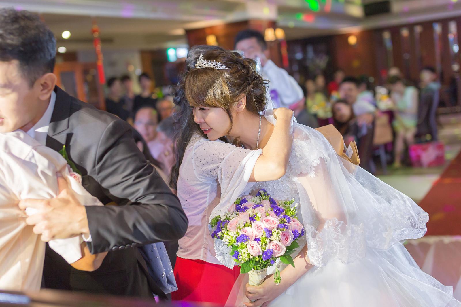證婚儀式精選-152