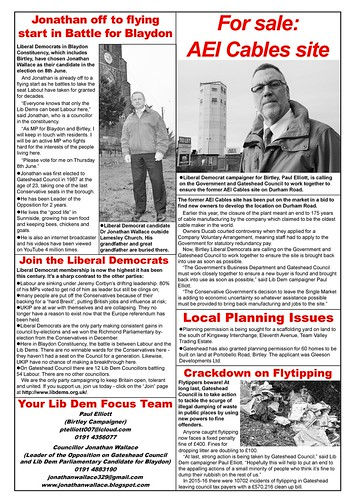 Birtley Focus Apr 17-page-2