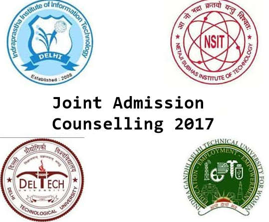 JAC Counselling 2017