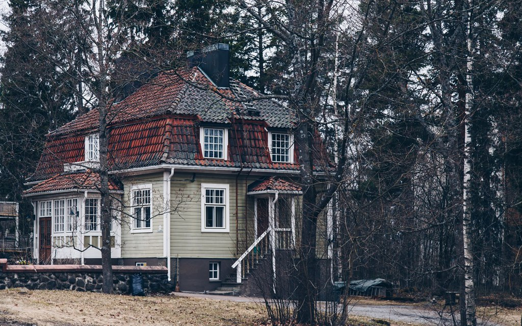 Helsinki_april-31