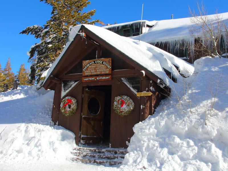 IMG_9672 Lakefront Restaurant
