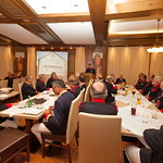 Generalversammlung 2017