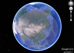 18 Karakorum, Mongolia 10,340K