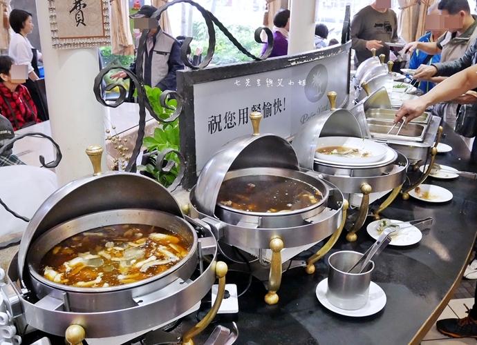 10 港龍美食 港龍飲茶 港龘美食 港龘飲茶 網友號稱全桃園最超值的吃到飽 食尚玩家  私房寶點這些地方桃園人才知道