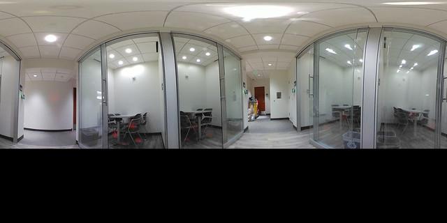 2017-03-25_360ALS_EngagementCenter_Hallway