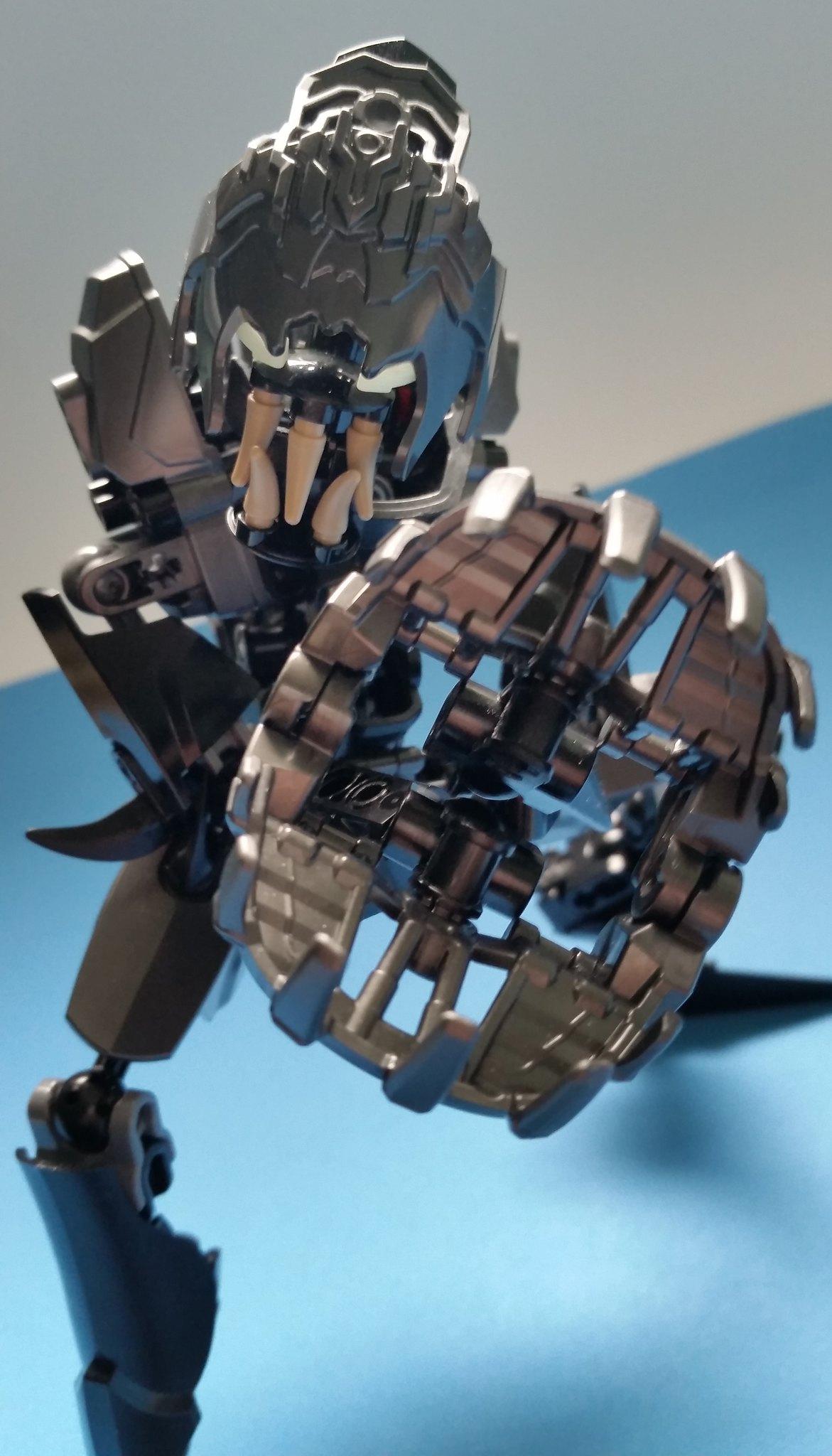 Armorgeddon v1 (9)