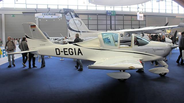 D-EGIA