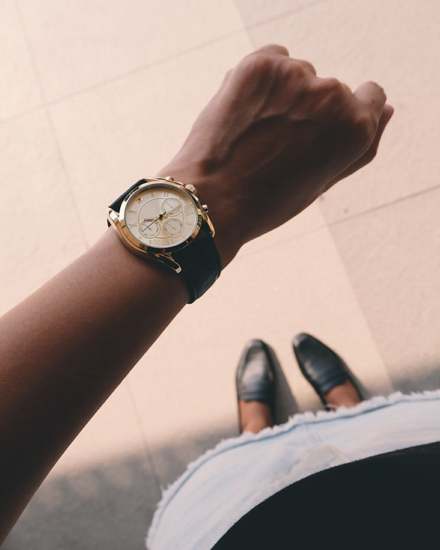 avon watches price philippines