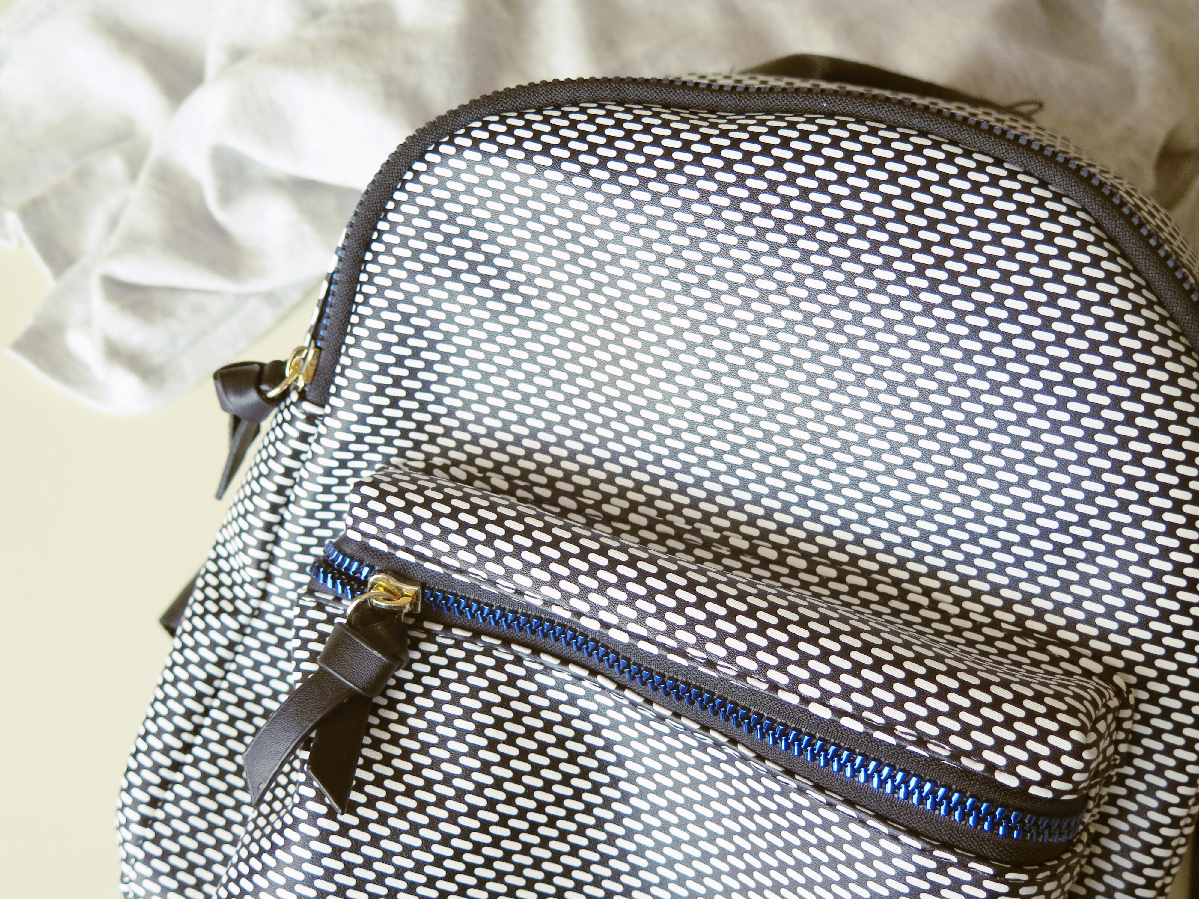 newin_backpack