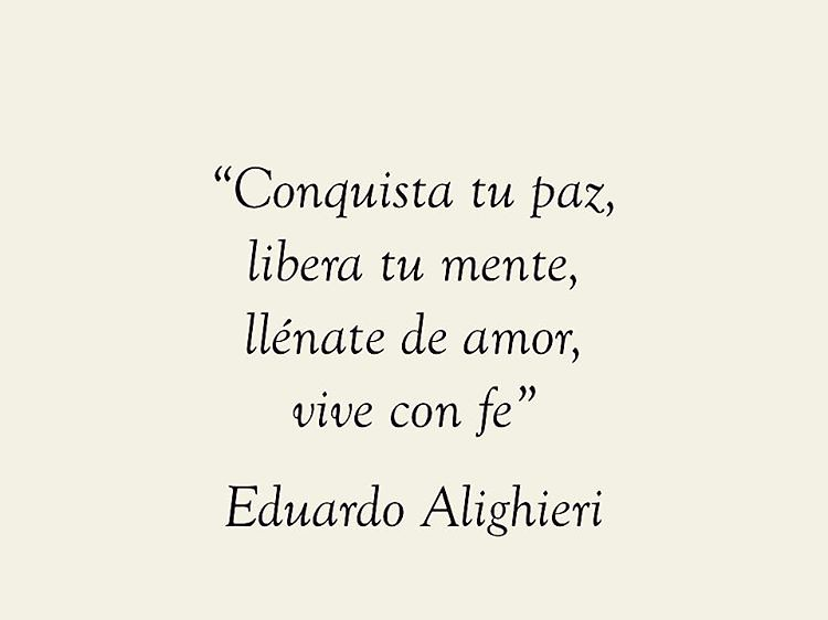 Conquista Tu Paz Amor Mente Libre Libertad Corazon Flickr