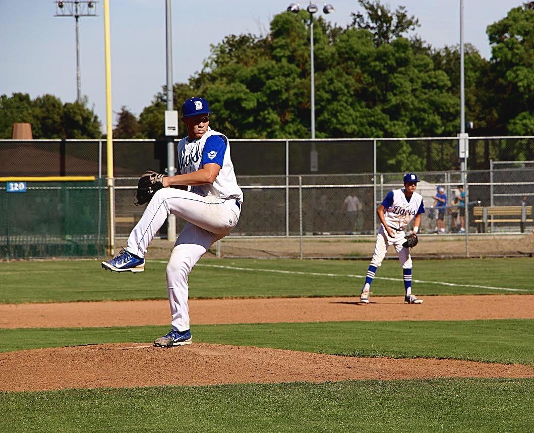 baseball versus jesuit
