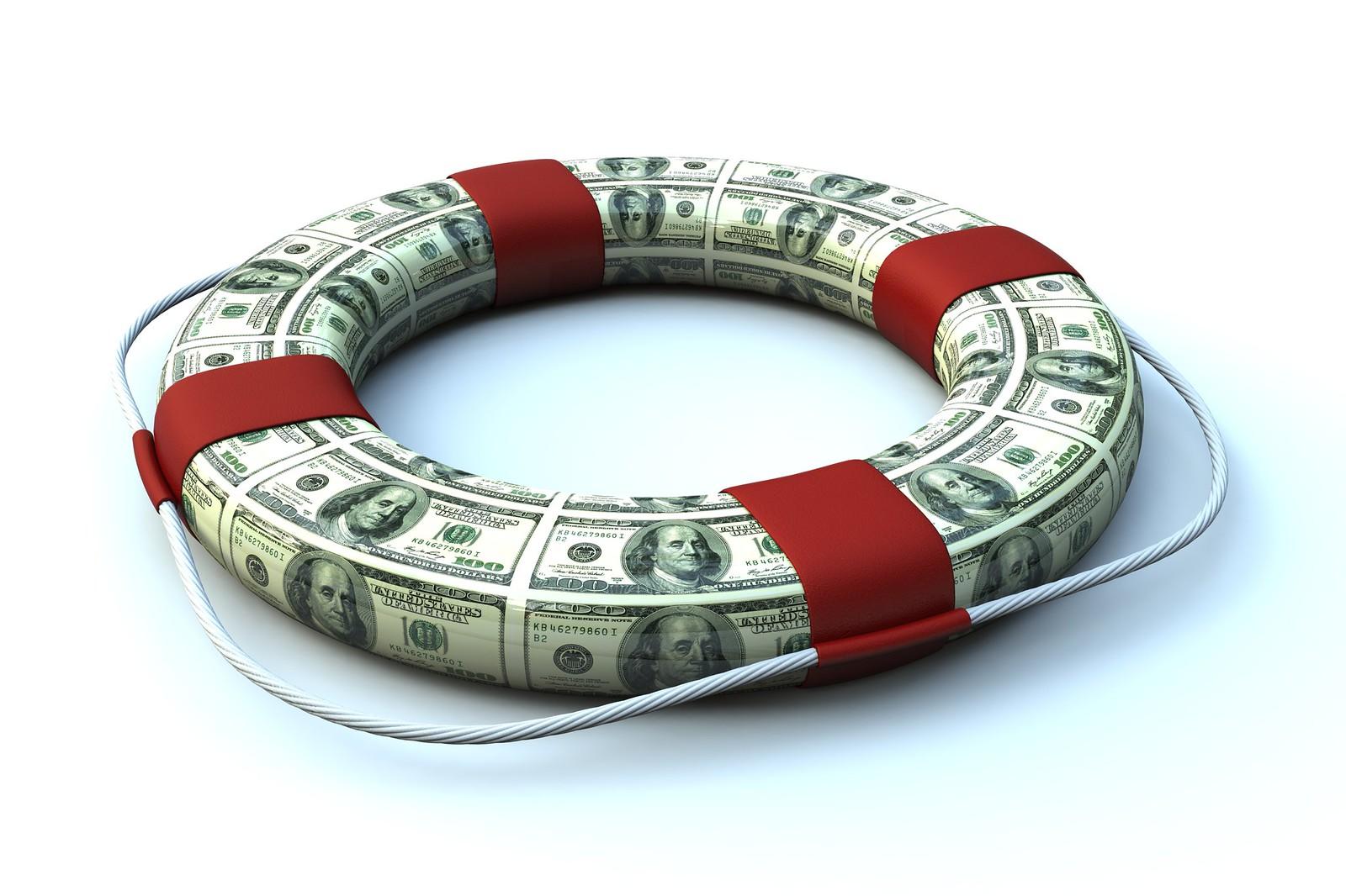 3D Emergency Fund