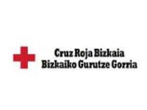 Cruz Roja Bizkaia apuesta por la prevención y la concienciación social para acabar con la violencia machista