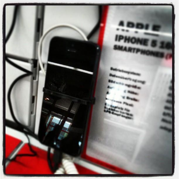 Media Markt Iphone  Plus Gb