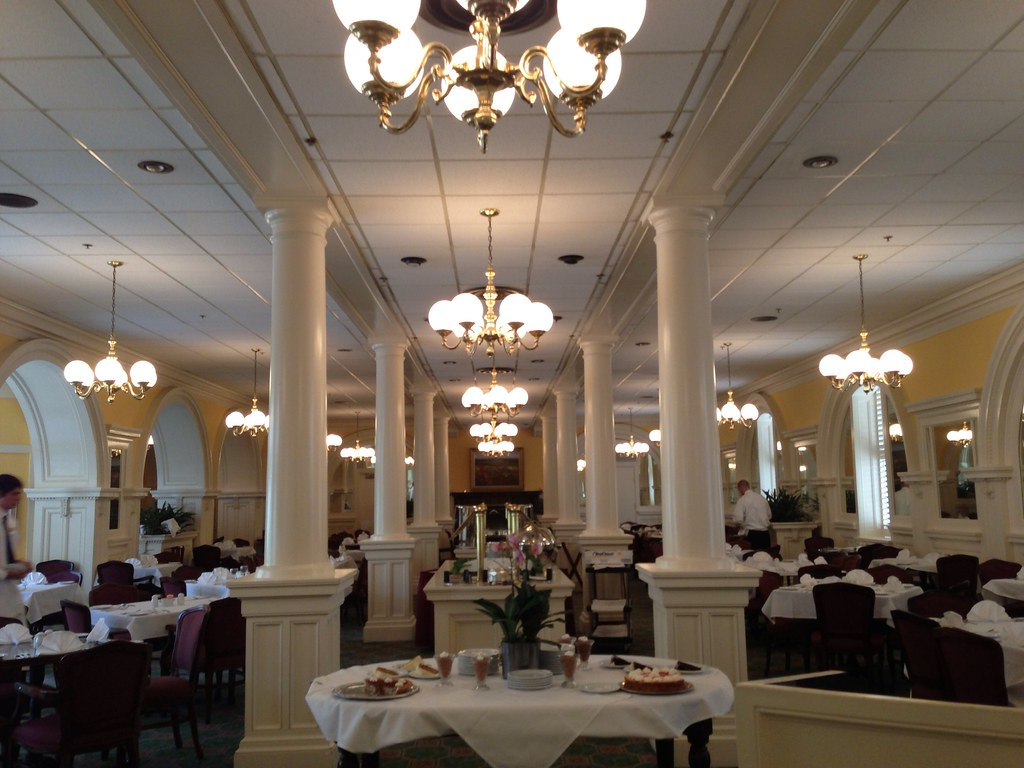 Image result for menger hotel san antonio tx