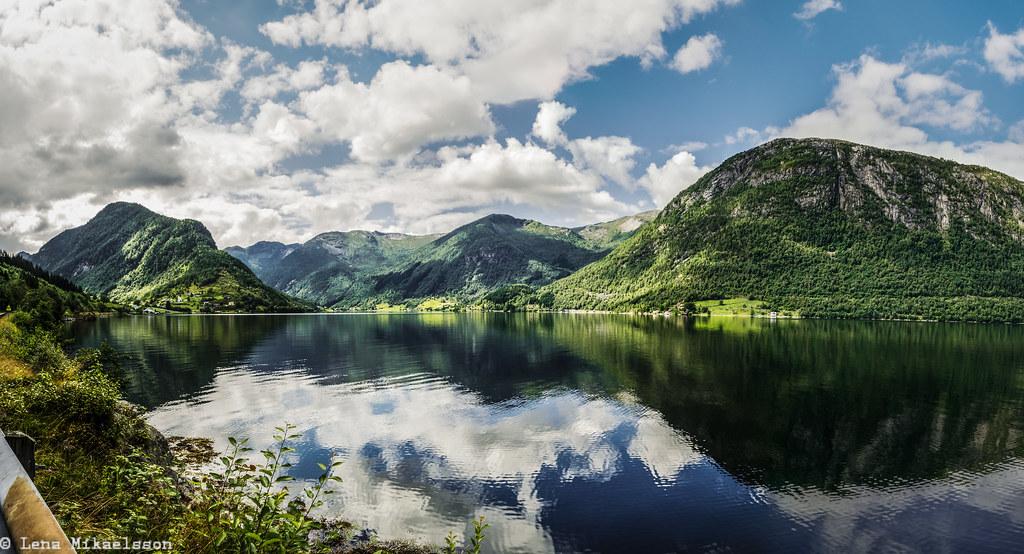 my milf eskorte sogn og fjordane