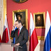 Committee for Polish-Russian Cooperation Strategy holds 8th meeting 33
