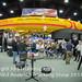 Mats_Mid_America_Trucking_Show_2014-908.jpg