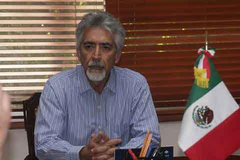 INo descontará Sepyc a maestros de Villa Juárez