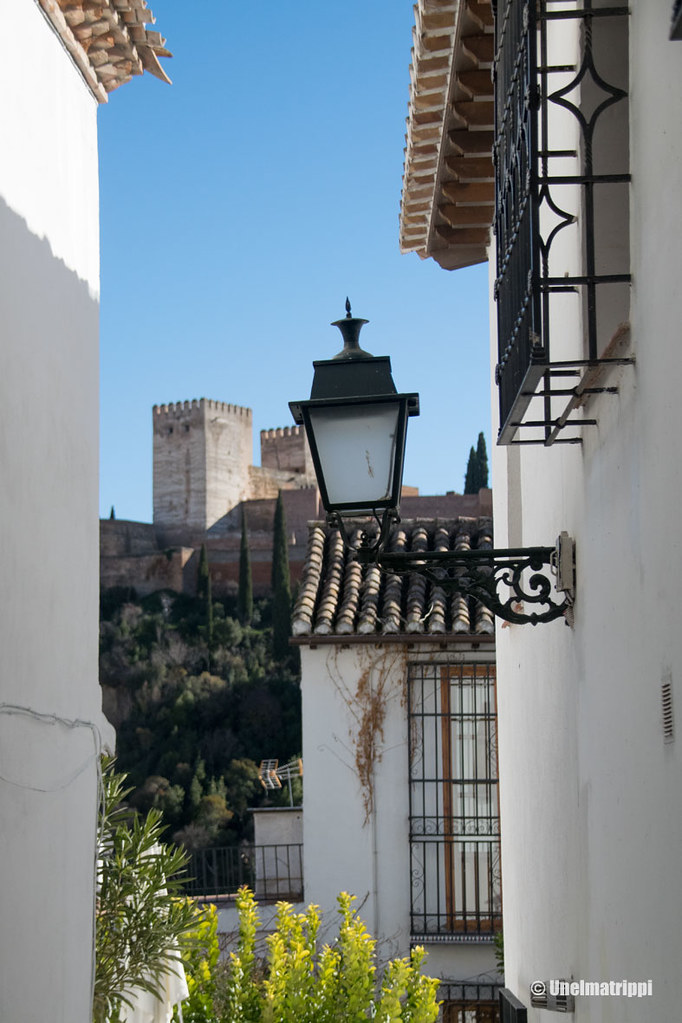 20170319-Unelmatrippi-Granada-DSC0457