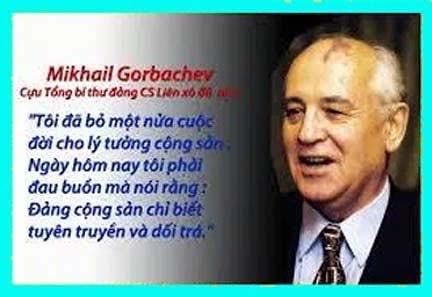gorbachev01