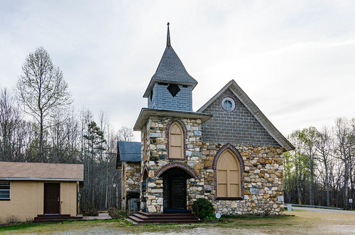 Hopewell Presbyterian Church-002