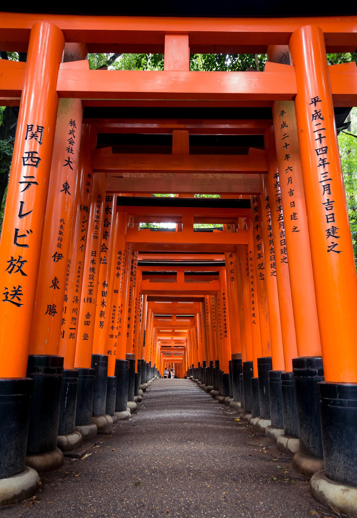 Japan 2016-3