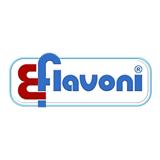 Gruppo Flavoni, Roma