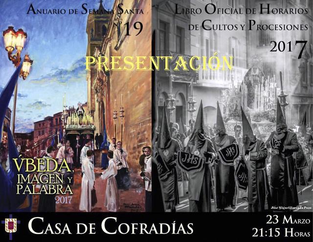 cartel_presentacion_anuario_horarios_2017